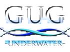 Gug Underwater